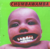 Tubthumper