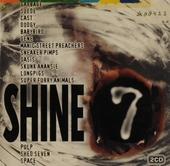 Shine. vol.7