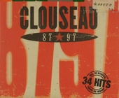 Clouseau 1987-1997