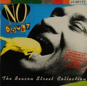 The Beacon Street collection