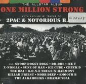 One million strong : the allstar album