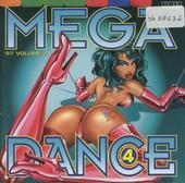 Mega dance '97. vol.4