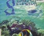 Essential elements. vol.8