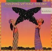 Holding up half the sky : Reggea women