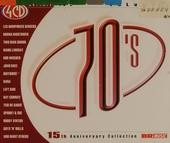 Definite 70's. vol.3
