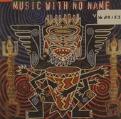 Music with no name. vol.1
