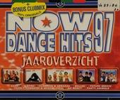 Now dance hits jaaroverzicht 97