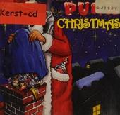 Punk Christmas. vol.1