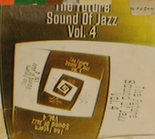 The future sound of jazz. vol.4