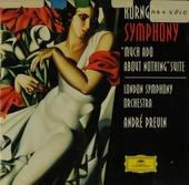 Symphony Op.40