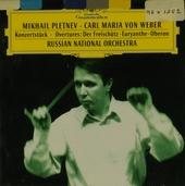 Konzertstück op.79