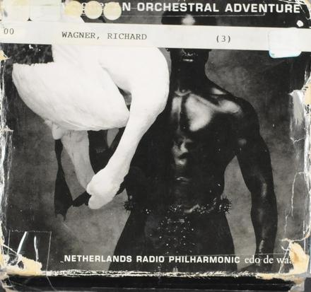 An orchestal adventure