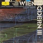 Wien modern. vol.3