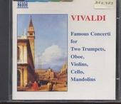 Famous concerti