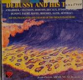 Debussy et son temps