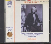 Complete piano music ; volume 2. vol.2