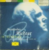 In memoriam : legendary recordings 1959-65