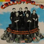 Cello pops