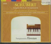 Complete works for fortepianotrio