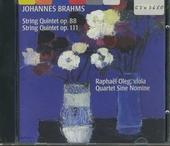 The Four Quintets Vol.II. vol.2