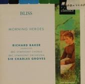 Morning heroes
