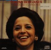 Zarzuelas ; Canciones