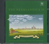Vox Neerlandica II. vol.2