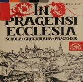 In Pragensi ecclesia