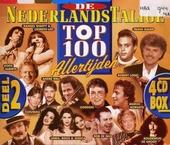 De Nederlandstalige top 100 allertijden. vol.2