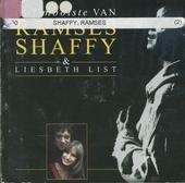 Het mooiste van Ramses Shaffy& Liesbeth List