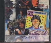 35 jaar Nederlandstalige singles. Disc 2 : 1975-1983
