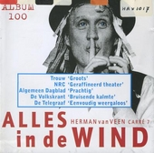 Alles in de wind - Carré 7