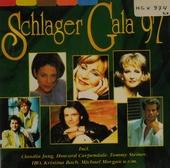 Schlager Gala '97