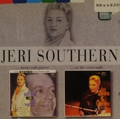 Jeri Southern meets Cole Porter ; Jeri Southern at the Crescendo