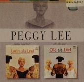Latin ala Lee! ; Olé ala Lee!
