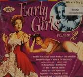 Early girls. vol.2