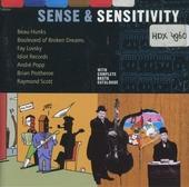 Basta Music Sampler : Sense & sensitivity