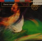 Danza Latina