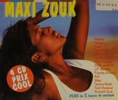 Maxi Zouk
