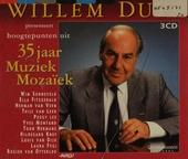 35 jaar Muziek Mozaiek