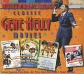 Classic Gene Kelly movies