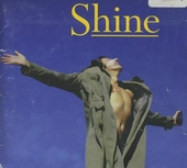 Shine : original motion picture soundtrack