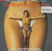 The people vs. Larry Flint