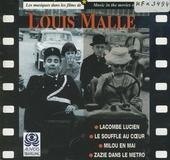 Les musiques dans les films de Louis Malle