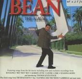 Bean : the album