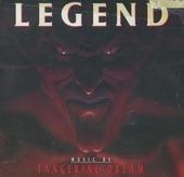 Legend [OST]
