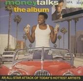 Money talks : the album