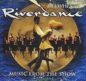 Riverdance : music from the show
