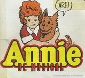 Annie : de musical