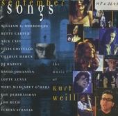 September songs : the music of Kurt Weill